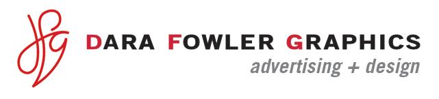 Dara Fowler Graphics